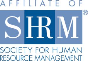 SHRM-013_logo_justification_tf02