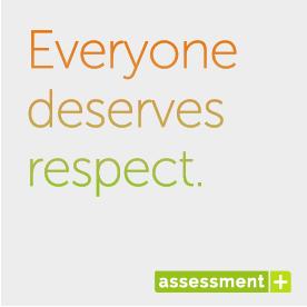 assessmentplus-thk_philo3