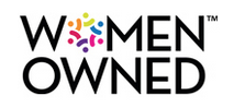 Who We Are - Women Owned Business