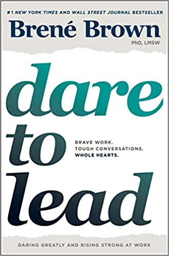Date to Lead